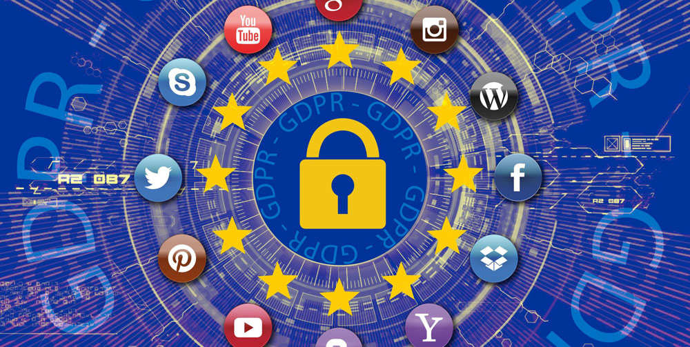 9 Pro Tips to Secure Personal Data Online
