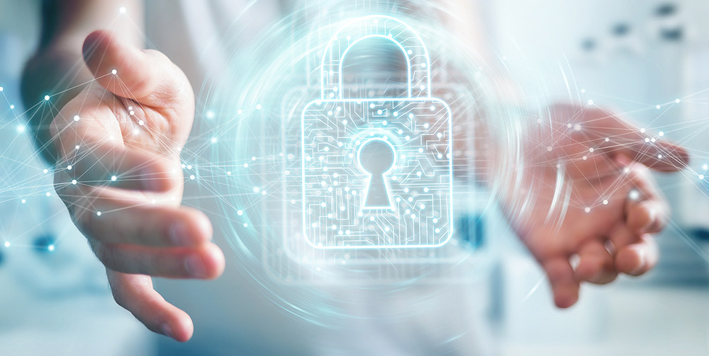 Important Information Security Threats to Look Out for in 2021