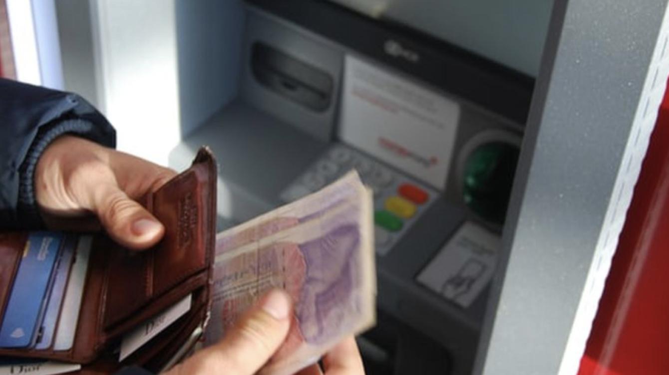 Top Bank Account Deals when switching accounts