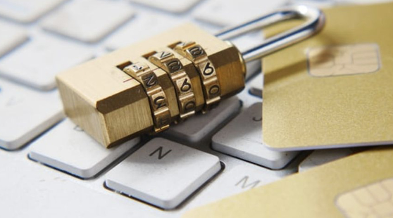 Top Tips for a Secure Password